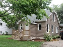 100 Addison Rd 4526 Lansing MI 48917 Greater Lansing Homes