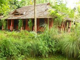 100 The Island Retreat Resort Big Banana North Paravur India Bookingcom