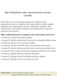 Sample Resume For Sales Assistant Position Samples In And Marketing Beautiful Resumes Project