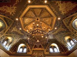 Antique Ceiling Tiles 24x24 by Antique Ceiling Tiles Best Kitchen Design