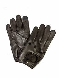 women u0027s leather driving gloves tan hides canada