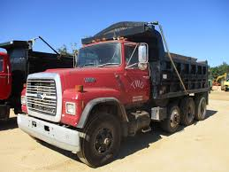1988 FORD L8000 DUMP TRUCK, VIN/SN:1FDYU82A9JVA02891 - TRI-AXLE, CAT ... Ford L8000 Dump Truck Youtube 1987 Dump Truck Trucks Photo 8 1995 Ford Miami Fl 120023154 Cmialucktradercom 1986 Online Government Auctions Of 1990 With Plow Salter Included Used For Sale Blend Door Wiring Diagrams 1994 Item H7450 Sold July 25 Cons 1988 Dump Truck Vinsn1fdyu82a9jva02891 Triaxle Cat Livingston Department Public Wor Flickr L 8000 Auto Electrical Diagram