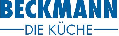 flensburg liebt dich marathon beckmann küchen 5 km lauf