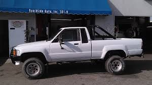 Carcheology : Building A Marty McFly 1985 Toyota Truck | Star Car ... Used Cars And Trucks For Sale By Owner Craigslistcars Craigslist New York Dodge Atlanta Ga 82019 And For Honda Motorcycles Inspirational Alabama Best Elegant On In Roanoke Download Ccinnati Jackochikatana Houston Tx Good Here Coloraceituna Los Angeles Images Coolest Bakersfield 30200 Acura Amazing Toyota Luxury Antique Adornment Classic