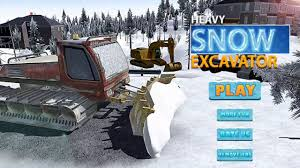 Excavator Snow Loader Truck Android Gameplay - Car Games | Car Games ... Excavator Videos For Children Snow Plow Truck Toy Truck Ultimate Snow Plowing Starter Pack V10 Fs17 Farming Simulator Blower Sim 3d Download Install Android Apps Cafe Bazaar Dodge Ram 3500 Gta 4 Amazoncom Bruder Toys Mack Granite Winter Service With 2002 Silverado 2500 Plow Truck With Hitch Mount Salter V2 Working V3 Fs Products For Trucks Henke Boss V01 2017 Mod Ls2017 Matchbox 1954 Ford Sinclair Models Of Yesteryear Snow Plow Simulator Game Cartoonwjdcom