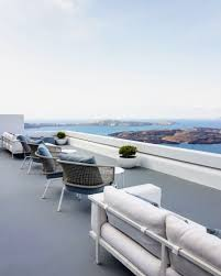 100 The Grace Santorini Living The Hotel Experience Hotel Trotter