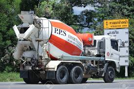 CHIANGMAI, THAILAND -JULY 27 2016: Cement Truck Of PPS Concrete ... Amazoncom Playmobil Cement Truck Toys Games Trucks Inc Used Concrete Mixer For Sale Buybruder 116 Man Tga Online At Toy Universe Truck Takes Turn Too Fast Valley Roadrunner Review Of The Caterpillar Ultimate Profability Analysis Cement Crosley Law Firm Shop Bruder Tgs 51x185x265 Centimeter 1 Killed In Rollover Broward Nbc 6 South Florida 2 Kids Woman Hit By Elmhurst New York Stock Photo More Pictures Acrobat Istock Fatal Crash Volving Car Kills Wsvn 7news Miami
