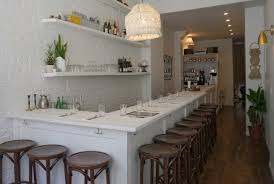Cobble Hill Bed And Biscuit by The Nyc Brunch Directory New York The Infatuation