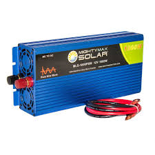 Cheap 1000w Inverter, Find 1000w Inverter Deals On Line At Alibaba.com How To Install A Car Power Invter Youtube Autoexec Truck Super03 Desk W Power Invter And Cell Phone Mount Consumer Electronics Invters Find Offers Online Equipment Spotlight Provide Incab Electrical Loads What Is The Best For A Semi Why Its Wise Use An Generator For Your Food Out Pure Sine Wave 153000w 24v 240v Aus Plug Cheap 1000w Find Deals On Line At Alibacom Suppliers Top 10 2015 12v Review Dc To Ac 110v 1200w Car Charger Convter