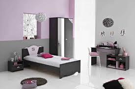 conforama chambre adulte enchanteur chambre complete ado collection avec chambre complete