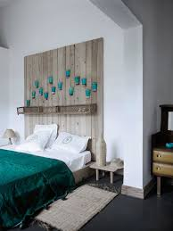 Headboard Ideas 45 Cool Designs For Your Bedroom