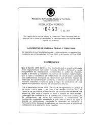 Modelo De Carta De Autorización