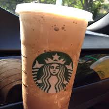 Starbucks Coffee Frappuccino Light 100 Images Bottled