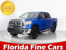 Used 2017 TOYOTA TUNDRA SR5 TSS OFF-ROAD Truck For Sale In WEST PALM ... Used 2016 Toyota Tundra Sr5 For Sale In Deschllonssursaint Slate Gray Metallic Limited Crewmax 4x4 Trucks 2017 Toyota Tundra Tss Offroad Truck West Palm Sale News Of New Car Release 2018 Trd Sport Debuts Kelley Blue Book Near Dover Nh Sales Specials Service 2014 Lifted At Warrenton Virginia Cab Pricing Features Ratings And 2012 4wd Coeur Dalene Pueblo Co