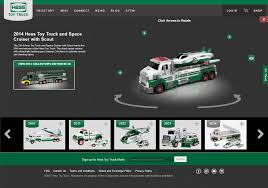 ArtStation - Hess Toy Line, S. Switz Hess Toys Values And Descriptions 2016 Toy Truck Dragster Pinterest Toy Trucks 111617 Ktnvcom Las Vegas Miniature Greg Colctibles From 1964 To 2011 2013 Christmas Tv Commercial Hd Youtube Old Antique Toys The Later Year Coal Trucks Great River Fd Creates Lifesized Truck Newsday 2002 Airplane Carrier With 50 Similar Items Cporation Wikiwand Amazoncom Tractor Games Brand New Dragsbatteries Included