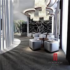italy grey tiles home decoration grey porcelain tiles foshan