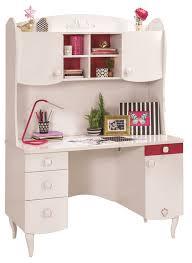 cilek yakut 1 kinderzimmer set komplettset schlafzimmer spielzimmer weiß pink