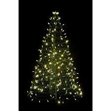 Fiber Optic Christmas Trees Artificial