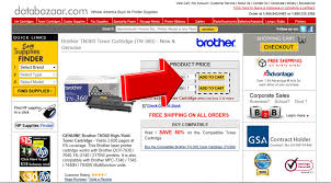 Databazaar Coupon Code   Coupon Code Overnight Prints Promo Code Reserve Myrtle Beach Coupon Create Cheap Custom Brochures With Prints Photo Books Holiday Cards Birth Announcements Business Quality Exceeds Expectations Friionfactor Walmart Promo Codes Deals Banggood Coupon December 2019 20 To 67 Off Toys For Online Discount Shopping Using Coupons Get Cheap Custom Printed Presentation Folders Moosejaw By Gary Boben Issuu Code Review Prting Marketing Services Staples