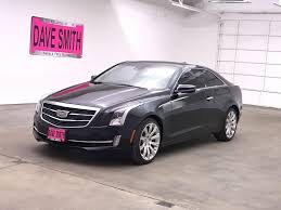 Pre-Owned 2016 Cadillac ATS Premium 2 Door Coupe In Spokane #P5892 ... Dave Smith Motors Chevy Buick Gmc Dealer Preowned 2016 Audi A8 Quattro 30t 4dr Sdn In Spokane Valley Used Car Dealership Wa Trucks Cars Suvs Nations Biggest 80 Percent Of Sold With Bedliner 2013 Ford F150 Fx4 Supercrew Cab Short Box Lovely 2003 Hummer H2 Base Blue Lifted Dodge Ram 2500 Truck Dodge Cummins Pinterest 2015 Chevrolet Silverado High Country Crew Featured Vehicles Cda 2017 1500 Ltz Instruments Prophet 08 Pe Keyboard Synthesizer Ebay