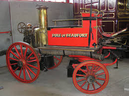100 First Fire Truck FileSteam Fire Engine 1906 Arpjpg Wikipedia