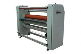 omma pro jet laminator woodworking machinery jj smith