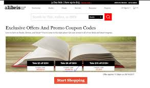 Alibris Voucher Code : Dna Testing For Ancestry Big Basket Coupons For Old Users Mlb Tv 2018 Upto 46 Off Alibris Coupon Code Promo 8 Photos Product Lvs Coupon Code 1 Off Alibris 50 40 Snap Box Promo Discount Codes Wethriftcom Displays2go Coupon Books New Deals 15 Brewery Recording Studio Pamela Barsky Hair And Beauty Freebies Uk Roxy Display Hilton Glasgow Valore Textbooks Cuban Restaurant In Ny