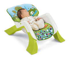 Official Fisher Price High Chair Bundle 4-in-1 Baby System Baby Gyms Playmats Fisherprice Onthego Dome Ebay Fisher Price Buy At Best In Pakistan Wwwdarazpk Fold N Fun Seat Cover Chair Spacesaver High Walmartcom Booster Pink Educational Chairs For Babies The World Top Ten List Amazoncom Growwithme Bunny Childrens Mypleybox Products On Rent Stroller Cot Car