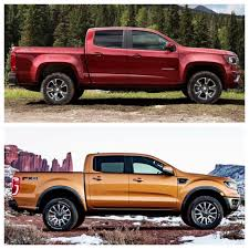 That New Ford Ranger… We Sure It Isn't A Rebadged Chevrolet Colorado? Chevy And Ram Are Launching New Pickup Trucks This Year To Take On 2018 Ford F150 Models Prices Mileage Specs Photos Named Kbbcoms Best Overall Truck Brand For Third Straight 10 Trucks That Can Start Having Problems At 1000 Miles Fseries Onallcylinders Ride Guides A Quick Guide Identifying 194860 Fmax Of The Year 2019 Bigtruck Magazine Turn 100 Years Old Today The Drive Luxury Pickup Gmc Sell 500 70 Pickups Pinterest