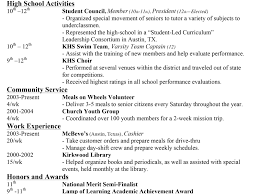 Highchool Resumes For College Resume Examples Template ... Acvities Resume Template High School For College Resume Mplate For College Applications Yuparmagdalene Excellent Student Summer Job With Work Seniors Fresh 16 Application Academic Free Seraffinocom Word Best Sample Scholarships Templates How To Write A Pdf Blbackpubcom 48 Of