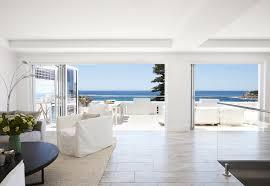 100 Penthouse Bondi We Find It Easy