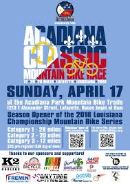 Acadiana Classic 4/17/16 – LAXC Dons Seafood Home Lafayette Louisiana Menu Prices Used Trucks For Sale In La A Gmc Truck Any Task Dancehalls Of Cajun Country Discover The Afternoon Stop At Southland Plumbing Supply In Metairie La Tiger Truck Stop Facebook Tmb Tv Monster Unlimited 86 Toughest Tour After Baton Rouge Toddler Hit By Truck Driver Reportedly Attacked Dancing The Feed And Seed Travel With Cajunville Highend Automotive Auto Repair 1400 Surrey St Cars Best Price Youtube Parish Hunter Young Hyoung2001 Twitter