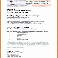 Resume Examples For Nurses Examples 37 Amazing Example Nursing Resume U2c Zety Resume Builder Reviews
