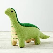 Crate And Barrel Rex Desk Lamp by Red Stuffed Animal T Rex The Land Of Nod