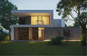 Modern Home Exteriors With Stunning Outdoor Spaces Pixilated House Architecture Modern Home Design In Korea Facade Comfortable Contemporary Decor Youtube Unique Ultra Modern Contemporary Home Kerala Design And Pretty Designs The Philippines Exterior Ding Room Decorating Igfusaorg Impressive Plans 4 Architectural House Sq Ft Kerala Floor Plans Philippine With Hd Images Mariapngt Zoenergy Boston Green Architect Passive
