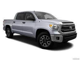 6 Passenger Trucks 2017 New Chevrolet Silverado 1500 2wd Crew Cab 1435 Work Truck 2015 Gmc Canyon V6 4x4 Test Review Car And Driver 9166_st1280_088jpg Mega X 2 6 Door Dodge Door Ford Chev Mega Six Readers Diesels May Sierra Sle 44 Double 53l V8 6passenger Reviews Price Photos Specs Vehicle Details Driving Force Chevrolet Pressroom United States Silverado Fresh Used Passenger Trucks For Sale 7th And Pattison