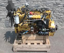 2006 CATERPILLAR C7 ENGINE ASSEMBLY FOR SALE #584241 2001 Isuzu Frr Tpi Medford Freightliner Northwest Truck Rebuilding Eo Truck And Trailer Inc Used Heavy Trucks Midway Ford Center New Dealership In Kansas City Mo 64161 Salvage Yards Duty Parts Rebuilt Inventory Detail Kyrish Centers Semi Mk A Fullservice Dealer Of New Used Heavy Trucks Cummins Ism Engine Assembly For Sale 584647 Ford F650 Cab 87947 For Sale At Westland Mi Heavytruckpartsnet East Coast Sales Classic Cars Louisville Avarisk