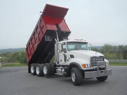 Mack Granite Tri Axle Dump Trucks For Sale In Pa, | Best Truck Resource 139 Best Schneider Used Trucks For Sale Images On Pinterest Mack 2016 Isuzu Npr Nqr Reefer Box Truck Feature Friday Bentley Rcsb 53 Trucks Sale Pa Performancetrucksnet Forums 2017 Chevrolet Silverado 1500 Near West Grove Pa Jeff D Wood Plumville Rowoodtrucks Dump Trucks For Sale Lifted For In Cheap New Ram Dodge Suvs Cars Lancaster Erie Auto Info In Pladelphia Lafferty Quality Gabrielli Sales 10 Locations The Greater York Area