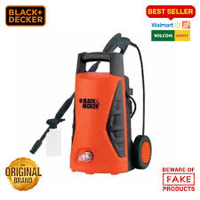 Smoby Black Decker The One