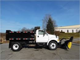 Ford F750 Dump Trucks In Virginia For Sale ▷ Used Trucks On ... 2015 Ford F750 Dump Truck Insight Automotive 2019 F650 Power Features Fordcom 2009 Xl Super Duty For Sale Online Auction Walk Around Youtube Wwwtopsimagescom 2013 Ford Dump Truck Vinsn3frwf7fc0dv780035 Sa 240hp Model Trucks With Off Road As Well 1989 F450 Or Used Chip Page 5 1975 Dumping 35 Ford Ub1d Fordalimbus 2000 Dump Truck Item L3136 Sold June 8 Constr F750 4x4 F 750