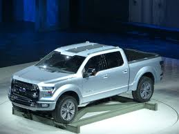 Watch The Next Ford F150 Atlas Pickup Concept Debut At The Detroit ... 2016 Ford F150 Trucks For Sale In Heflin Al 2018 Raptor Truck Model Hlights Fordca Harleydavidson And Join Forces For Limited Edition Maxim Xlt Wrap Design By Essellegi 2015 Fx4 Reviewed The Truth About Cars Fords Newest Is A Badass Police Drive 2019 Gets Raptors 450horsepower Engine Roadshow Nhtsa Invesgating Reports Of Seatbelt Fires Digital Hybrid Will Use Portable Power As Selling Point 2011 Information Recalls Pickup Over Dangerous Rollaway Problem