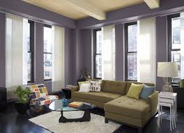small living room paint colors bruce lurie gallery