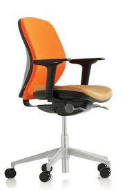 Joy Mid Back fice Chair