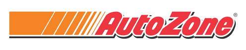 Autozone Brake Coupon : Keyboard Deals Reddit Autozone Sale Offers 20 Off Coupon Battery Coupons Autozone Avis Rental Car Discounts Autozone Black Friday Ads Deal Doorbusters 2018 Couponshy Coupons For O3 Restaurant San Francisco Coupon In Store Wcco Ding Out Deals More Money Instant Win Games Win Prizes Cash Prize Car Id Code 10 Retail Roundup Travel Codes Promo Deals On Couponsfavcom 70 Off Amazon Code Aug 2122 January 2019 Choices