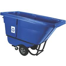 Recycling Carts And Tilt Trucks Manual Tilt Trucks Cap Cu Yds 2 Size L X W H 57 575 43 Man Tgx 26400 Tandem Jumbo Hputoleinfosaletilttrucks Tilt Trucks Utility In Stock Uline New Akromils Akrotilt Nest For Shipping Products And Mercedesbenz Actros 1835 Day Cab Euro Tilt Trucks Sale From Lvo N10 280 6x4 Box The Netherlands Rubbermaid Commercial 34 Cu Yd Duty Truck Cleaning Equipment Supplies Material Handling Suncast 1450 Lb Capacity 12 Yard Heavyduty Towable Hydraulic Truck Waste Forklift Sand Poly Poly 58 Blue
