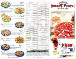 Pizza Guys Coupon Code Bbq Guys Promo Code Beverlys Fabrics Coupon Book Keland Fl Prime Day Coupon Fabric Guru Coupons 2018 Square Enix Shop Rabatt Department Stores Little Rock Sufirecom 7 Best Ulta Coupons Promo Codes Black Friday Deals 2019 Can I Buy Military Discount Disney World Tickets At The Gate Kedscom Victoria Bc Restaurant Newegg Software Black Friday Dsw 20 Off 50 Uncle Bucks Bowling Cheap Homeware Melbourne Adobe Creative Cloud Activator Bristol Cameras Bbqguys Kingston Series 24inch Stainless Steel Righthinged Single Access Door Horizontal