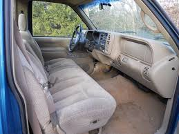 1997 Chevy Truck Seats - Carreviewsandreleasedate.com ... Used Chevrolet Truck Seats For Image On Charming Chevy Bench Seat 2011 Silverado 1500 Price Photos Reviews Features 2019 9 Surprises And Delights 1957 Pickup Duramax Diesel Power Magazine 2015 2500 Hd Ltz 4x4 First Test Trend Amazoncom Full Size Covers Fits 2014 Front Interior Photo Rating Motor Page Images With Extraordinary Review Ls Is The You Need K10 Swap Forum Enthusiasts Forums
