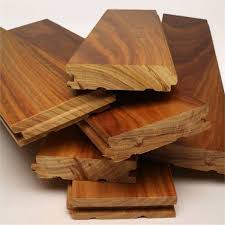 Engineered Wood Flooring Alike Solid This Is Also Made Up Of 100 Real But There Are A Few Things That Differentiate