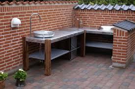outdoorküchen 10 wichtige tipps für planung einrichtung
