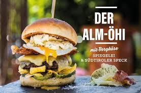 der burger of the week is back und wohnzimmer konstanz